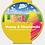 Thumbnail: LIKIT Recharge 650 G 9 Parfums au choix