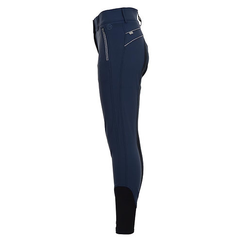 Pantalon Fond de Peau ANKY® Contest XR18102