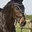 Thumbnail: Bonnet Sparkle QHP - 2 COLORIS