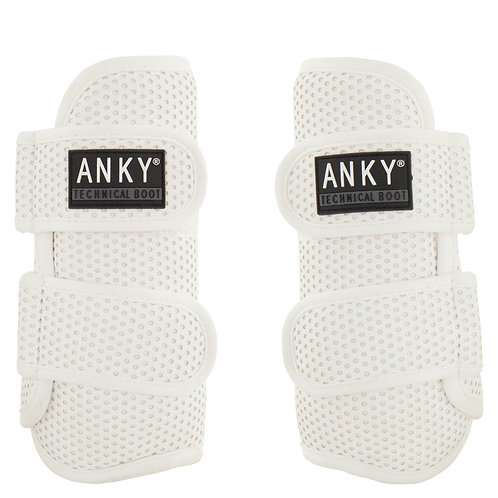 ANKY® Horse Boots Climatrole ATB14004 - 4 Coloris
