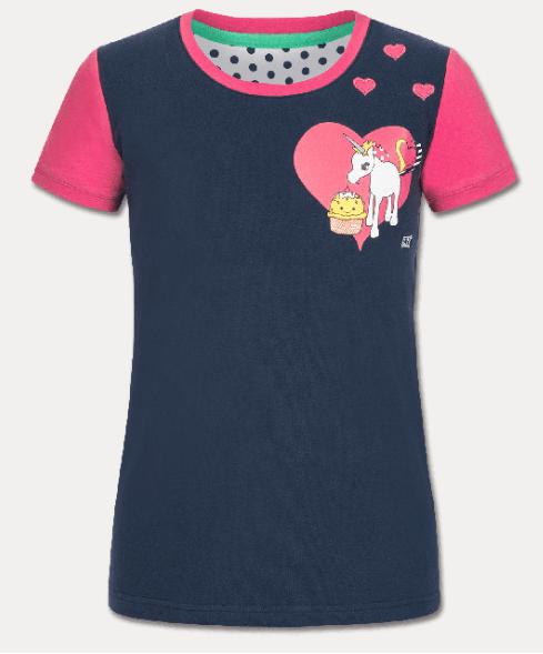 T- Shirt Vinni - ENFANT