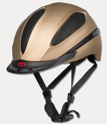 SWING Casque H16 Edition