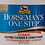 Thumbnail: Crème pour cuir Absorbine Horseman's One Step 425 g