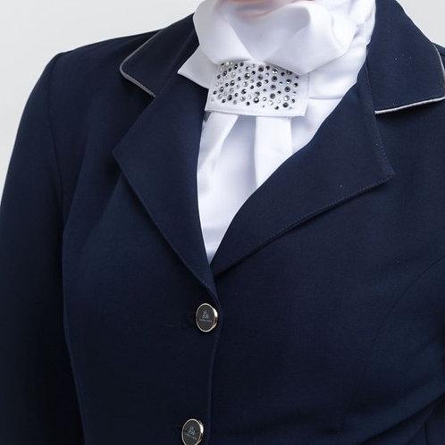 Cravate d'équitation Venice
