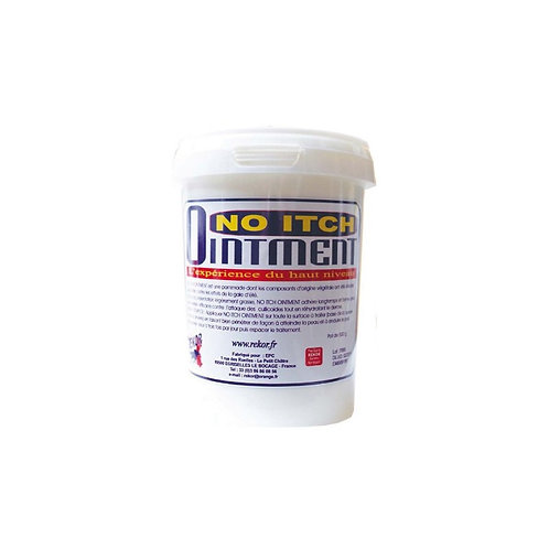No itch ointment Rekor 500 ml