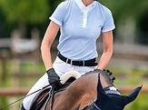 500-105131-riding-show-shirt-palais-roya