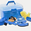 Thumbnail: Coffre de pansage pour enfant Waldhausen