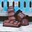 Thumbnail: Ensemble Anky - ATC Limited Tapis Mixte Protection et Cloches Taille L