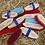 Thumbnail: Bouchon personnalisé Hippotonic 3 Coloris