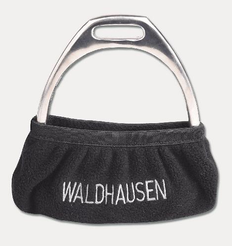 Housse étriers Waldhausen