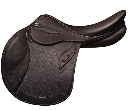 SELLE D'OBSTACLE PHOENIX ELITE