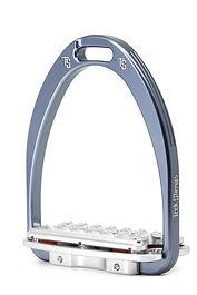 SIENA PLUS titanium (1).jpg