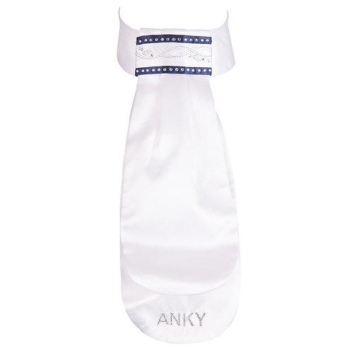 ANKY® Plastron Fancy ATP13501