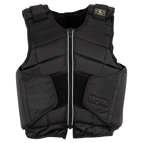 Gilet de protection BR Carapax adultes