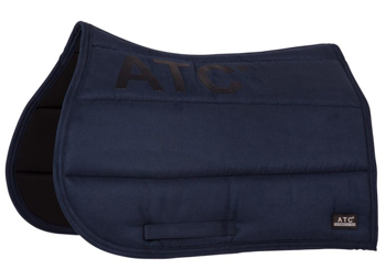 ANKY® Saddle Pad jumping Marine Taille Full