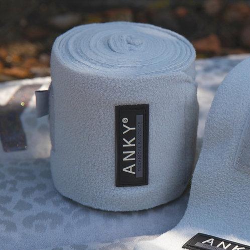 ANKY® Bandes polaires ATB211001
