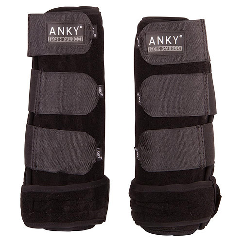 ANKY® Boots Neoprene ATB009