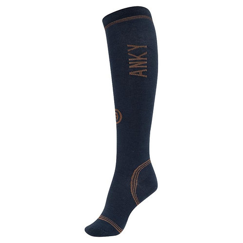 Chaussettes ANKY® Technical ATP211601
