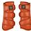 Thumbnail: Protège-tendons BR Pro Max