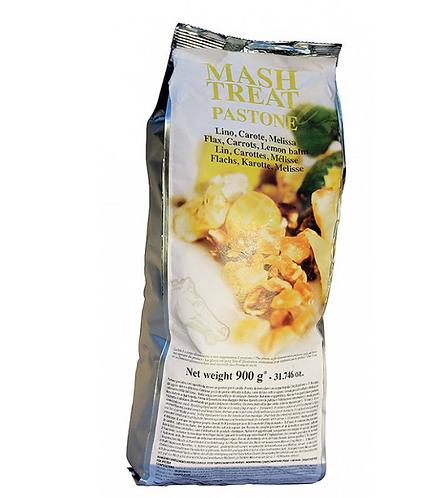 MASH OFFICINALIS® 900 g - 2 saveurs