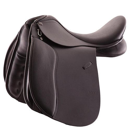ANKY® Dressage Saddle Salinero ATS031