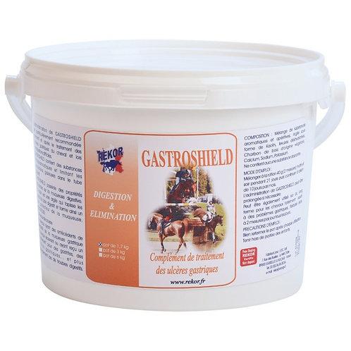 Gastroshield Rekor 1.7 Kg
