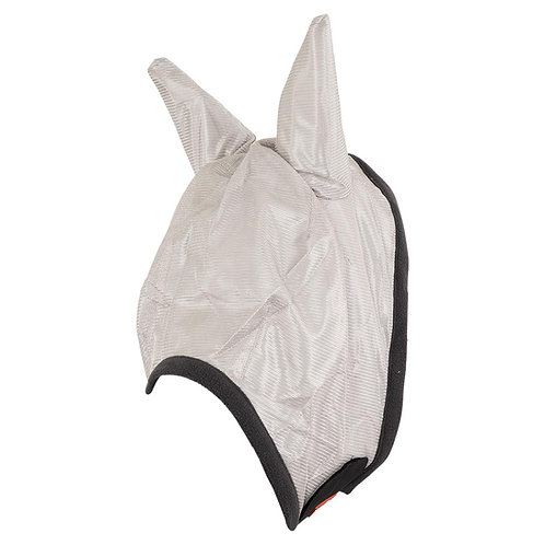 Premiere Fly Mask