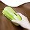 Thumbnail: Wonder Brush HKM 17 x 7 x 5,5 cm 5 Coloris