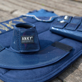 ANKY (11).jpg