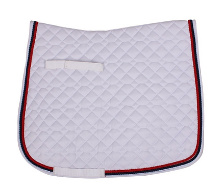 Tapis Coco QHP Dressage Full Estate