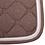 Thumbnail: Tapis de selle BR Airflow Sublime mixte 3 Coloris / 2 Tailles