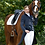 Thumbnail: SELLE DE DRESSAGE VIRGINIA