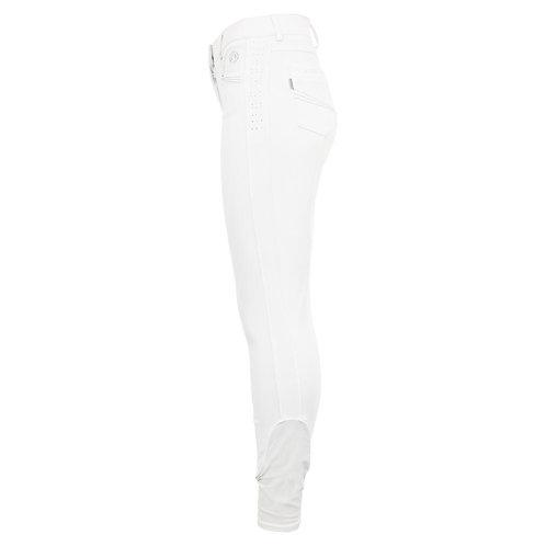 ANKY® Riding Pantalon Luxury Clarino Seat Ladies XR19102