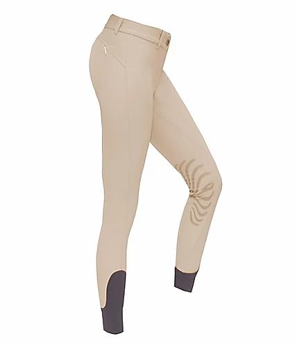 Pantalon d'équitation Marta Morgan Oliver