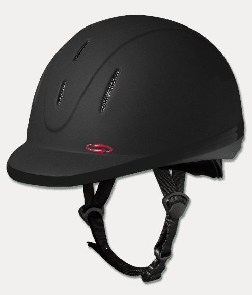 SWING Casque H06