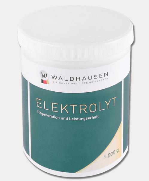 ELEKTROLYT 1 KG