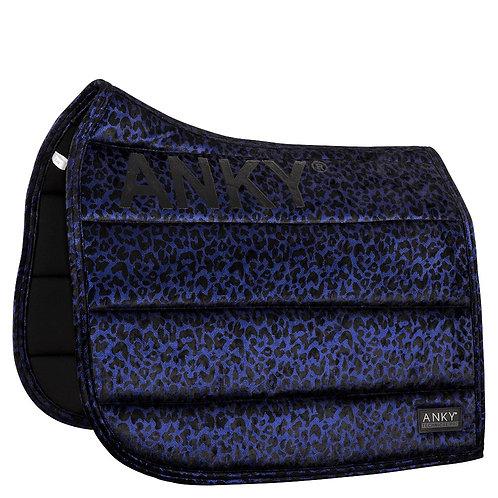 ANKY® Tapis Leopard Print Dressage XB20002