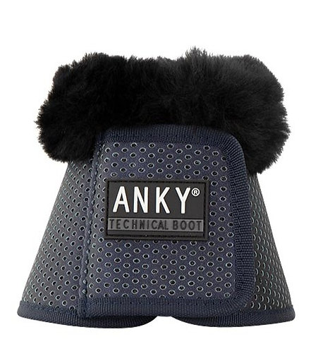 ANKY® Technical Cloches ATB211004