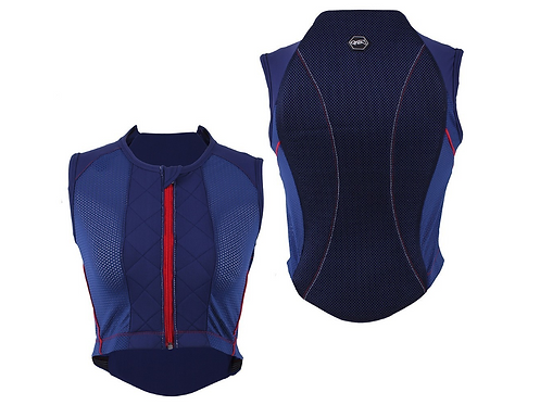 Protecteur dorsal JUNIOR Taille S
