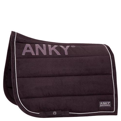 ANKY® Tapis de Selle Stones Dressage XB17002