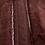 Thumbnail: Amortisseur BR découpe de colonne vertébrale
