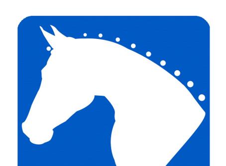 Règlement Compétitions FFE - Matériels et Harnachements
