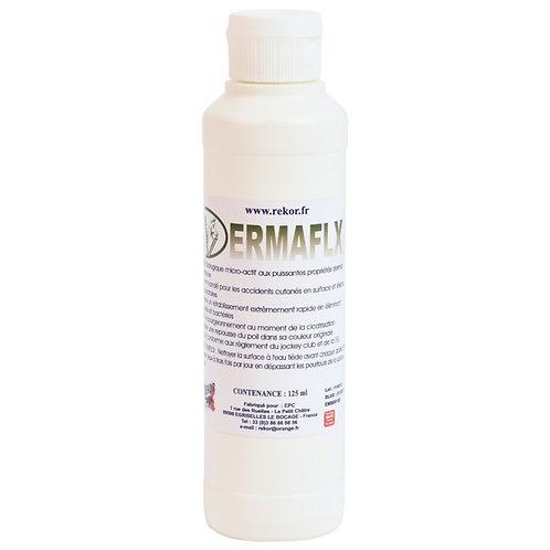 Derma flex Rekor 125 ml