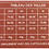 Thumbnail: Gilet de protection Airbag Spark 2