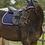 Thumbnail: Bonnet Coco QHP Coloris Estate Taille Full