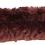 Thumbnail: Protège muserolle 3 Coloris