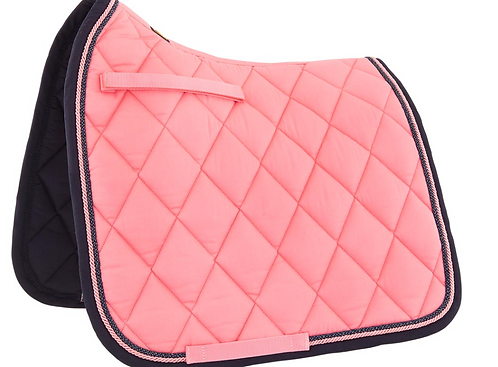 Tapis Dressage BR EVENT Taille Full