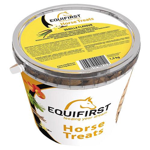 Bonbon pour Chevaux Equifirst Horse treats