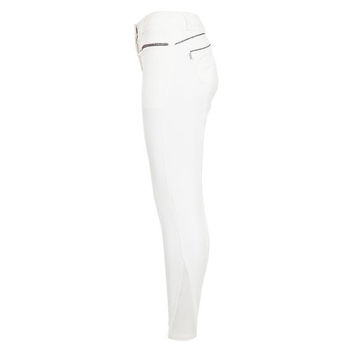 Pantalon ANKY® Finesse silicone XR18104