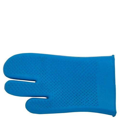 Gant de pansage Comfy Glove